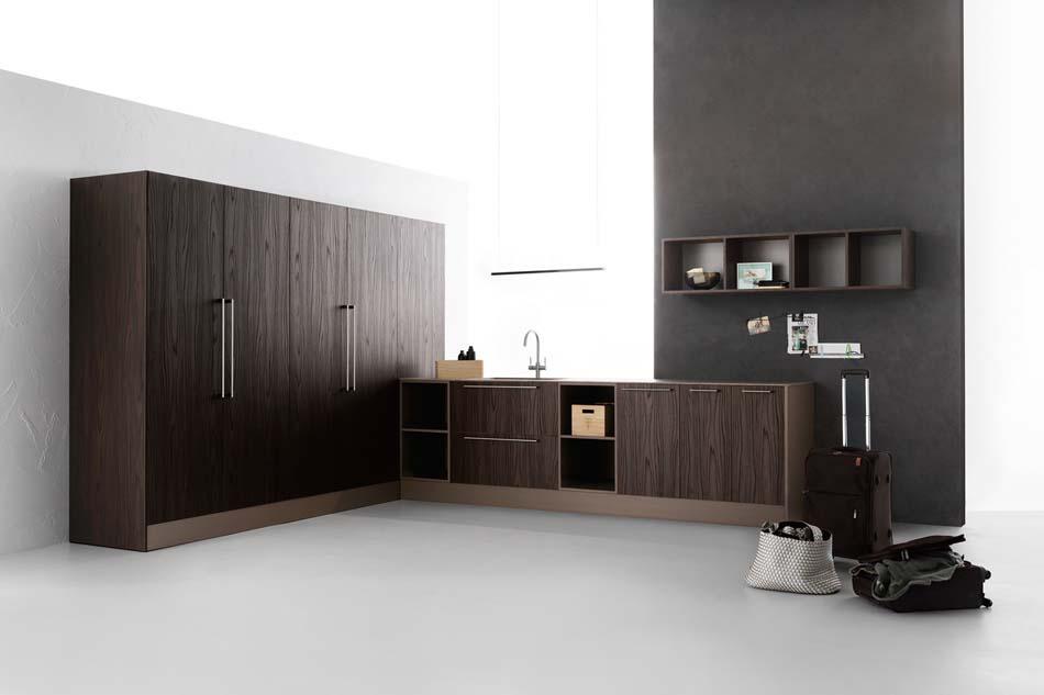 Compab 02 Lavanderia B60 – Bergamo Arredamenti