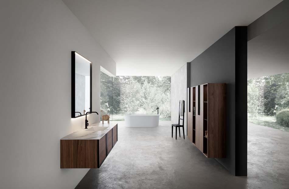 Compab 06 K25 K-House – Bergamo Arredamenti
