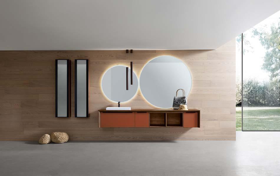 Compab 07 K25 K-House – Bergamo Arredamenti