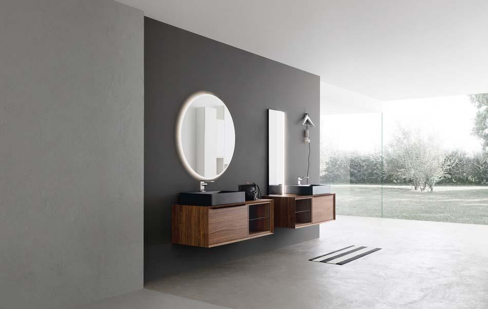 Compab 10 K25 K-House – Bergamo Arredamenti