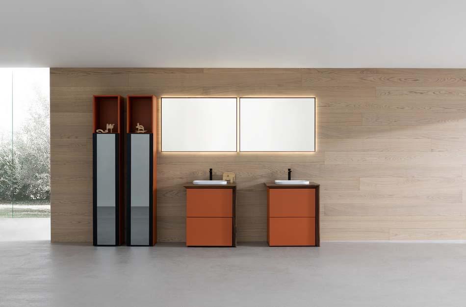 Compab 15 K25 K-House – Bergamo Arredamenti