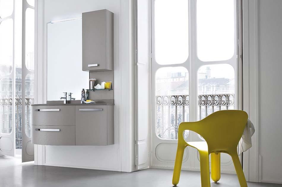 Compab Arredo Bagno B201 Color – Bergamo Arredamenti News – 115