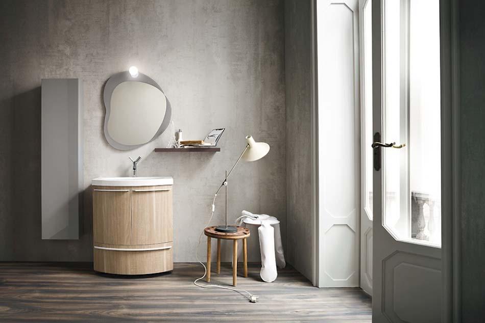 Compab Arredo Bagno B201 Color – Bergamo Arredamenti News – 116
