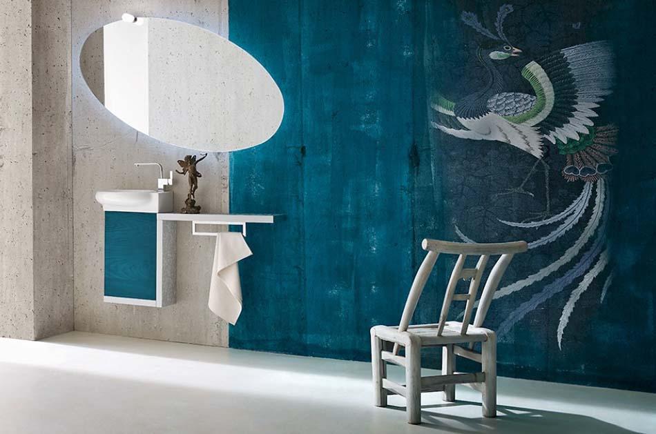 Compab Arredo Bagno B201 Color – Bergamo Arredamenti News – 124