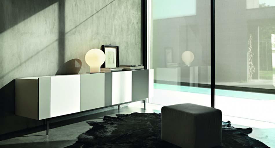 Lema Mobili Madie Moderne – Bergamo Arredamenti – – 102