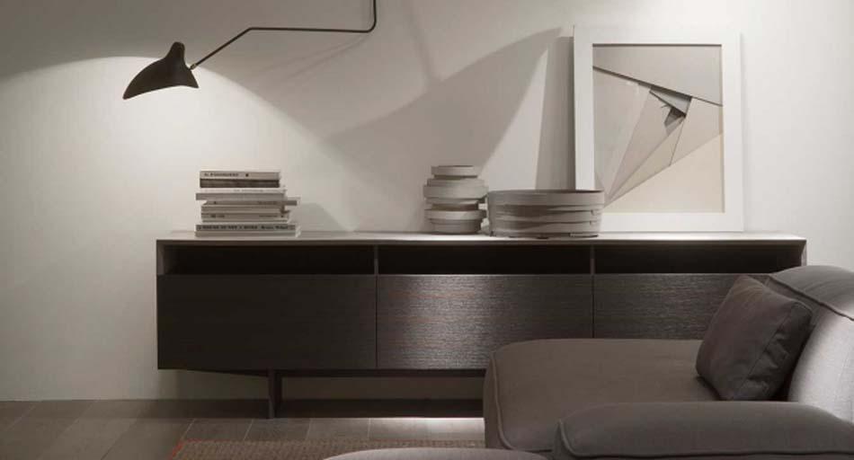 Lema Mobili Madie Moderne – Bergamo Arredamenti – – 104