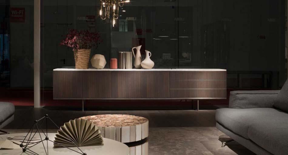 Lema Mobili Madie Moderne – Bergamo Arredamenti – – 105