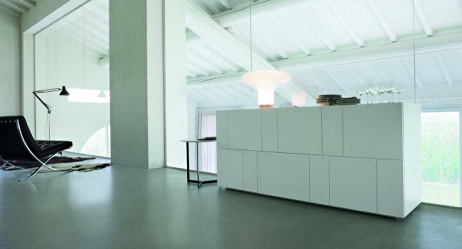 Lema Mobili Madie Moderne – Bergamo Arredamenti – – 106