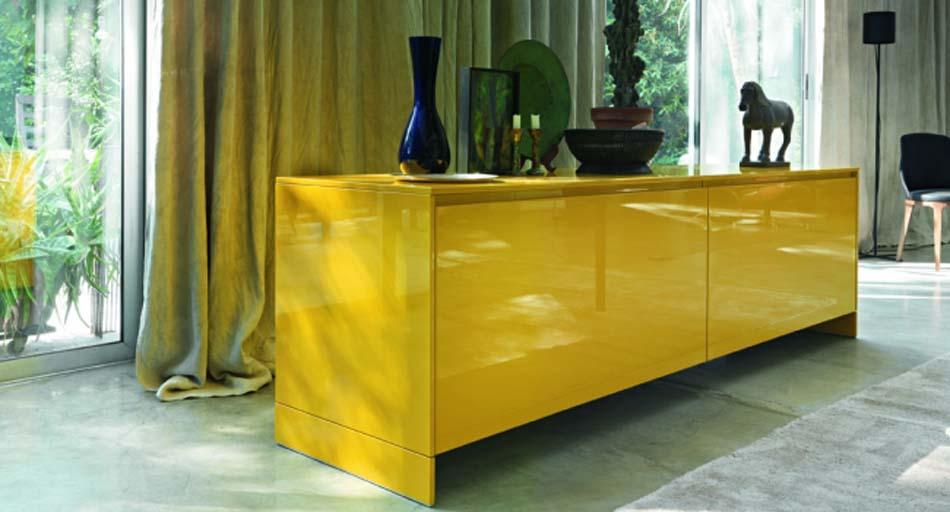 Lema Mobili Madie Moderne – Bergamo Arredamenti – – 107