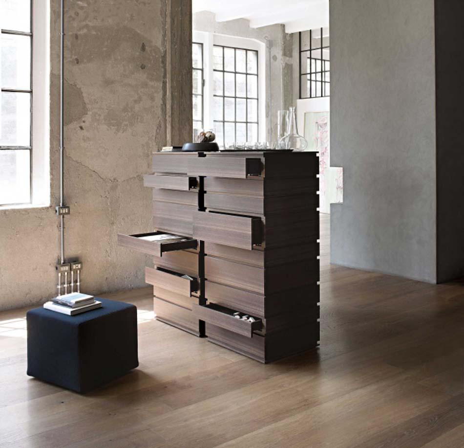 Lema Mobili Madie Moderne – Bergamo Arredamenti – – 110
