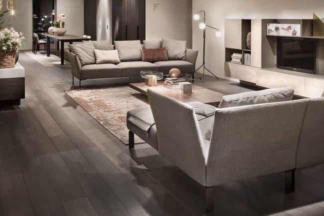 Lema Salotti Design – Bergamo Arredamenti – 101