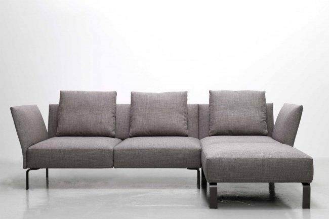 Lema Salotti Design – Bergamo Arredamenti – 103