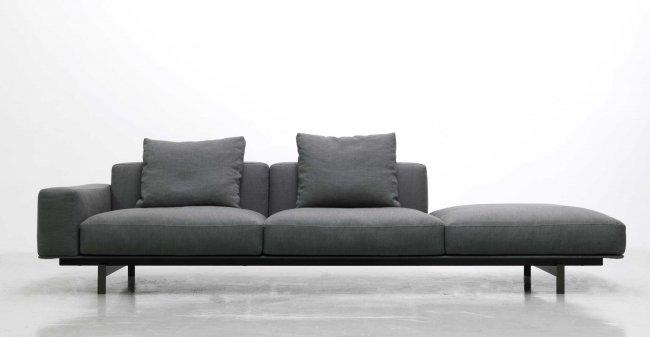 Lema Salotti Design – Bergamo Arredamenti – 104