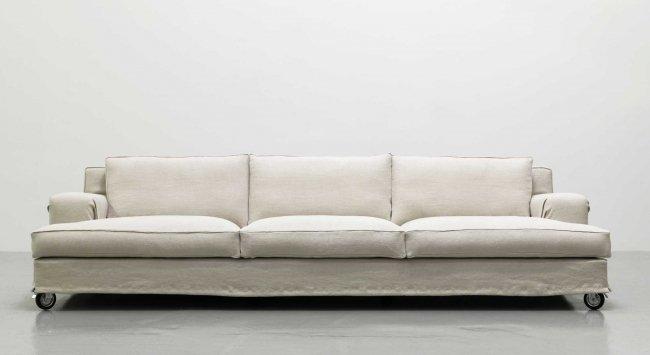 Lema Salotti Design – Bergamo Arredamenti – 106