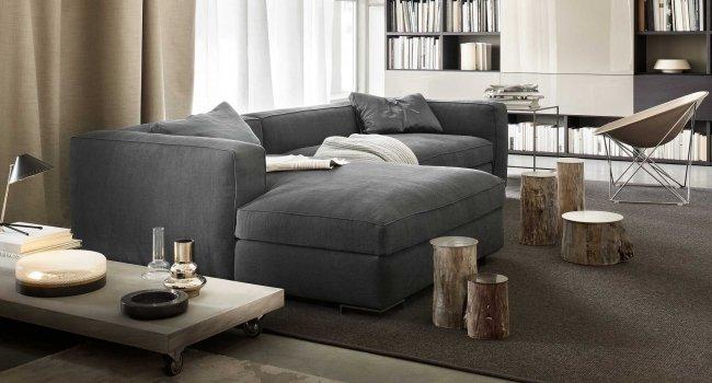 Lema Salotti Design – Bergamo Arredamenti – 107