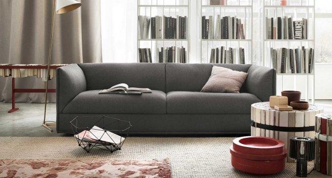 Lema Salotti Design – Bergamo Arredamenti – 108