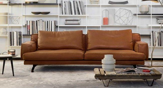 Lema Salotti Design – Bergamo Arredamenti – 109