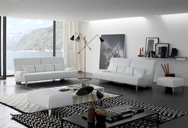 Rigo Salotti 01 Mokambo – Bergamo Arredamenti