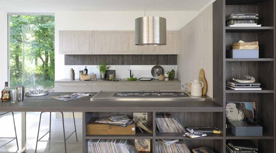 Veneta Cucine Ethica Componibili – Bergamo Arredamenti – 103