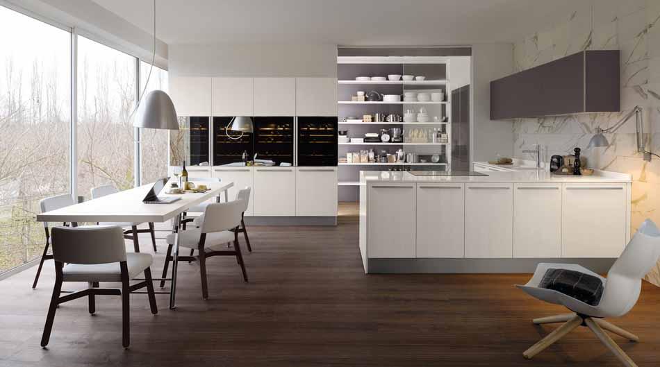 Veneta Cucine Extra Componibili – Bergamo Arredamenti – 112