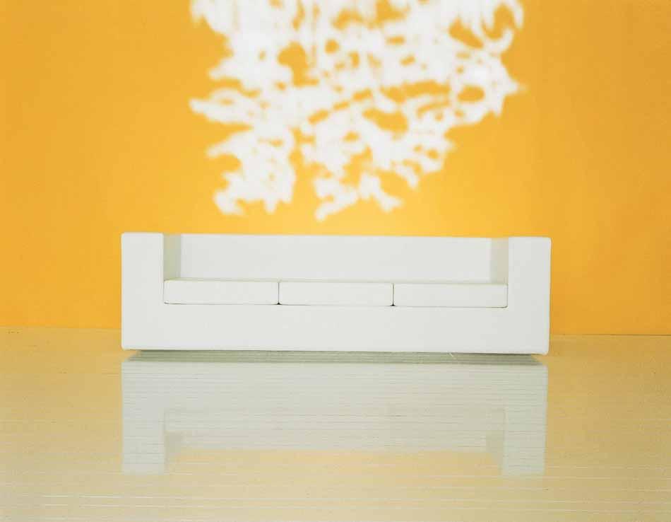 Zanotta Salotti 01 Throw-Away – Arredamenti Expo Web