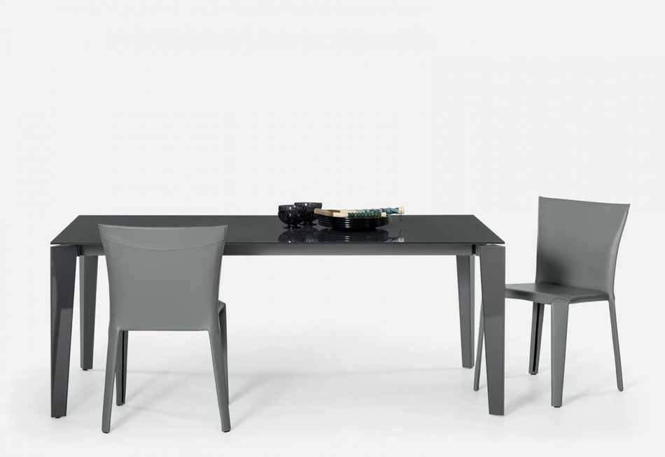 Tavoli Bontempi – 03 Senso – Bergamo Arredamenti