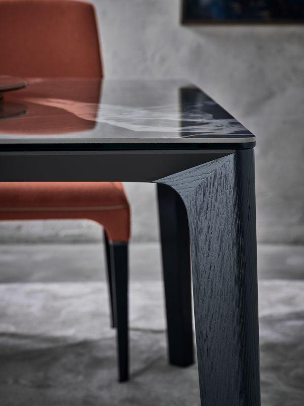 Tavoli Bontempi – 04 Versus – Bergamo Arredamenti