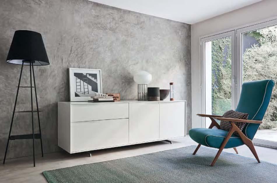 Sangiacomo 31 Madie Moderne – Bergamo Arredamenti