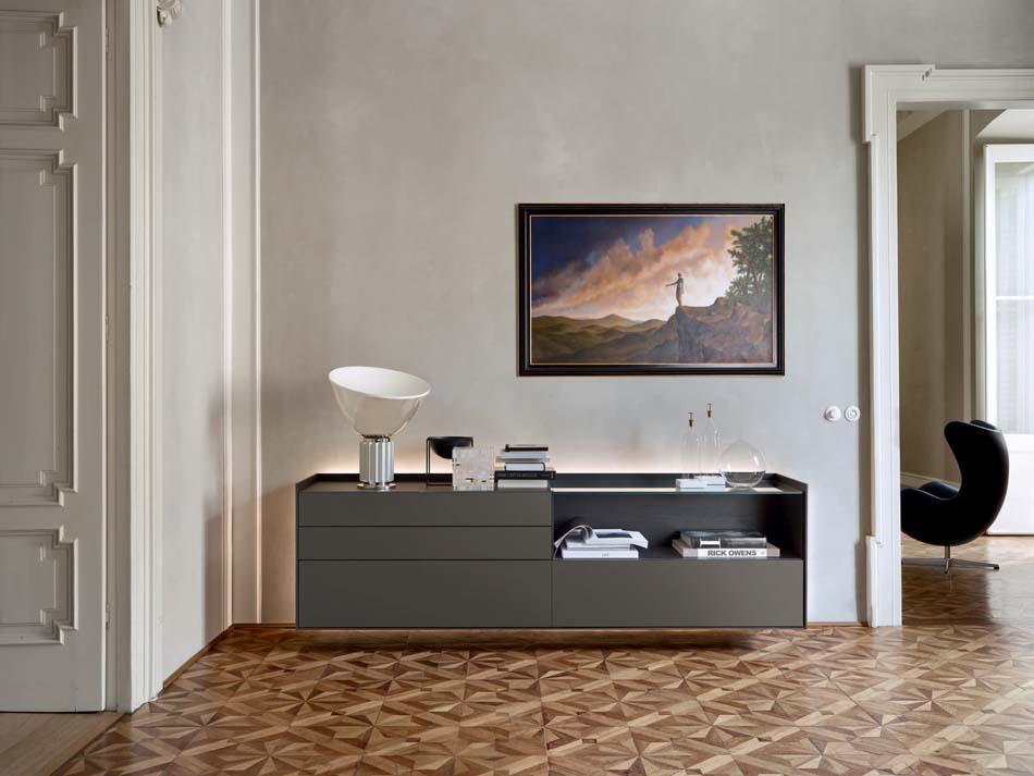 Sangiacomo 51 Madie Moderne – Bergamo Arredamenti